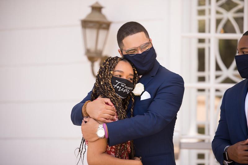 STwedding-54.jpg