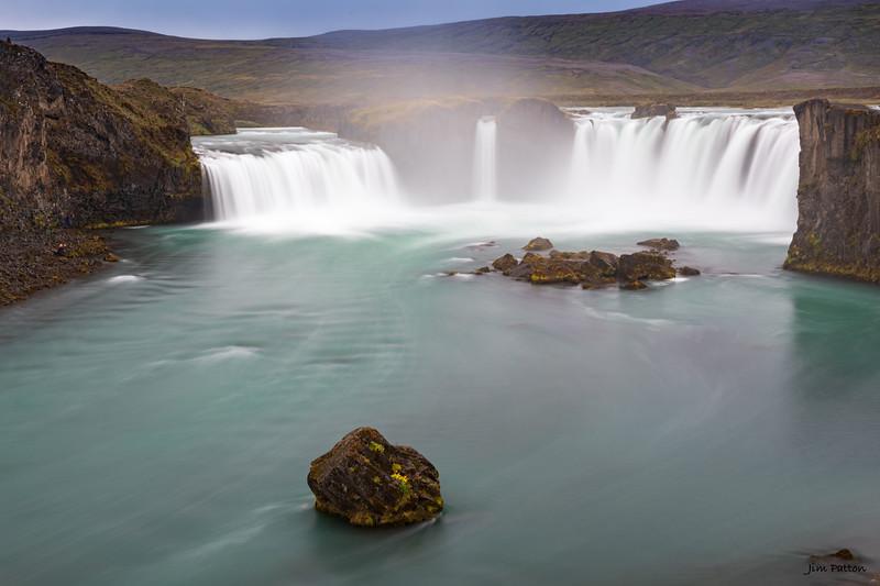 20190826_Iceland_1093.jpg