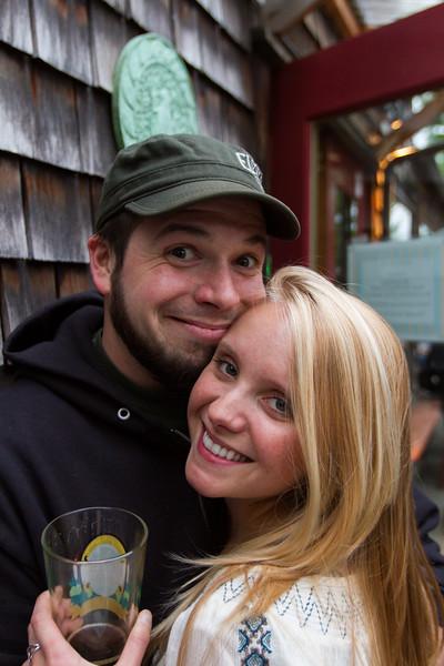 seattlebeerweek2012-1271.jpg