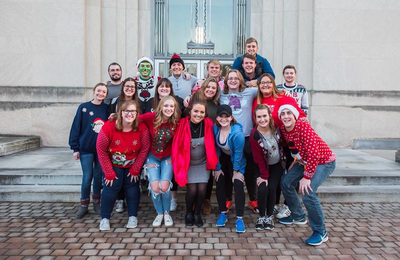 DSC_7652 holiday photo December 05, 2019.jpg