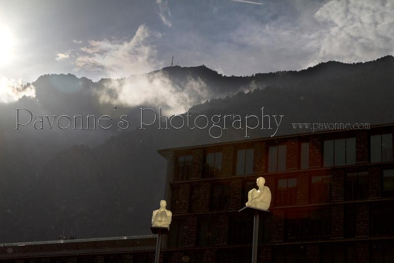 Andorra 8661.jpg