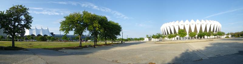Area III Bell Fesival 2012