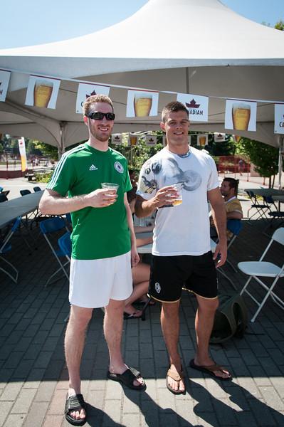 Soccerfest-31.jpg