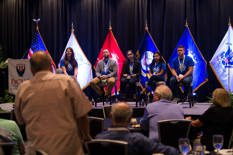 DCUC Confrence 2019-554.jpg