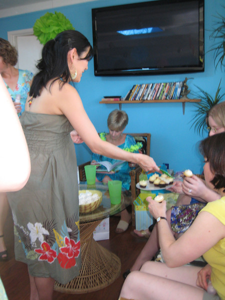 Katherine's Baby Shower-32.JPG
