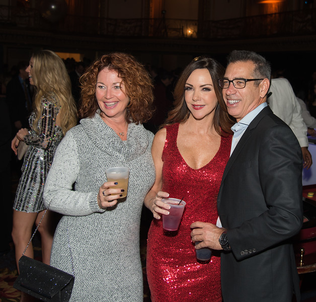 New Year's Eve Soiree at Hilton Chicago 2016 (168).jpg