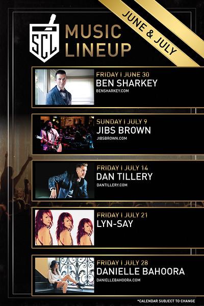 SCL July Music Lineup.jpg
