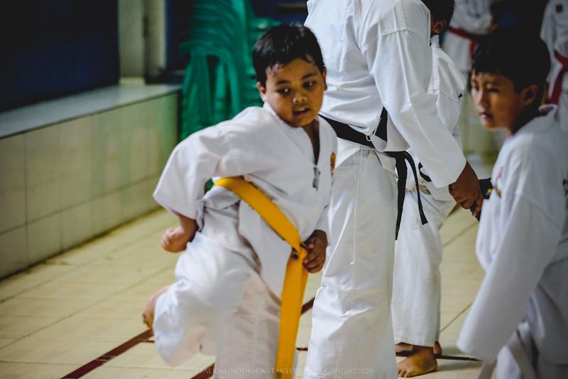 KICKSTARTER Taekwondo 02152020 0162.jpg