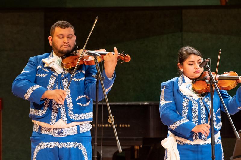 041018_Mariachi de la Isla Concert-5715.jpg
