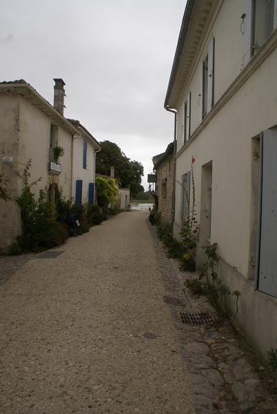 201008 - France 2010 386.JPG