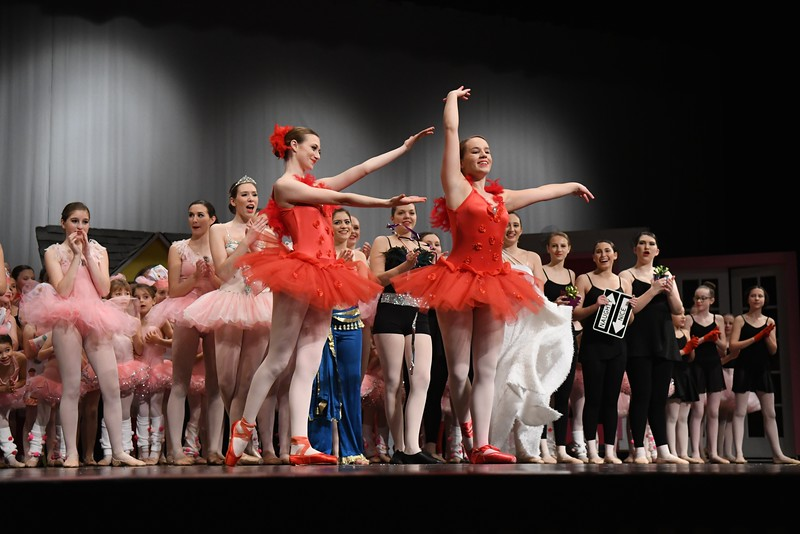 Nutcracker 2016 - Saturday 270.jpg