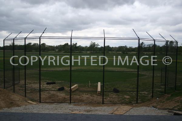Yorktown Sports Park