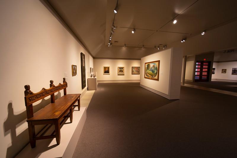 Cedar Rapids Art Museum