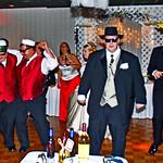 Wedding Pictures 10-22-05