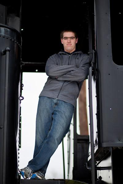 Tim Senior Pics 89704.jpg