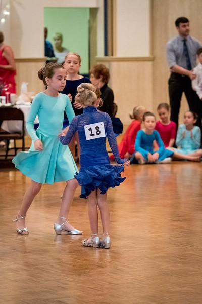 RVA_dance_challenge_JOP-7076.JPG