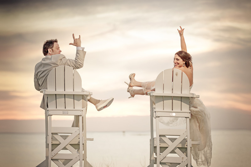 virginia-beach-wedding-photographer-hampton-roads-wedding-photography_0005.jpg