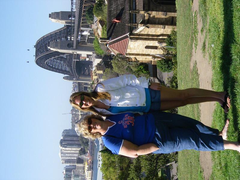 Sydney 026.JPG