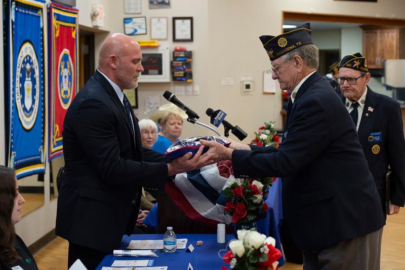 Veterans Celebration_MJSC_2019_076.jpg