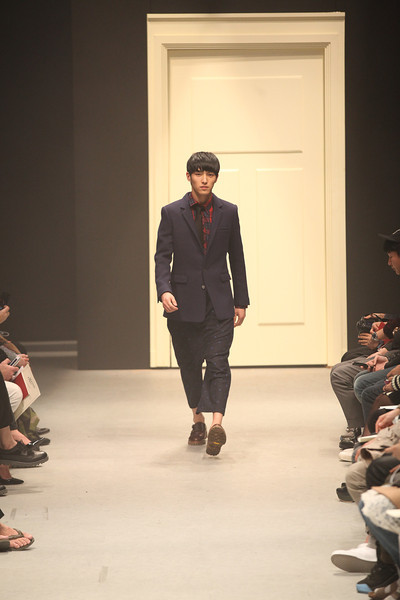 Mansoo Kwon-0029_proof.jpg