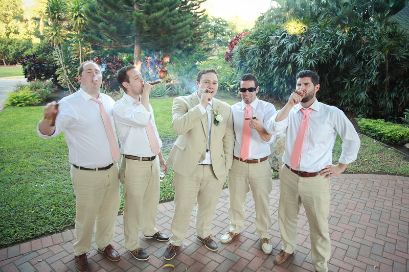 11.06.2012 V&A Wedding-587.jpg