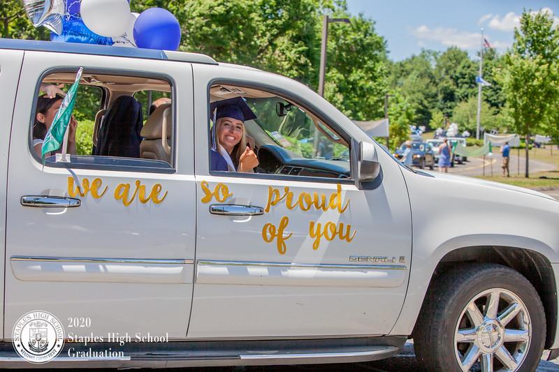 Dylan Goodman Photography - Staples High School Graduation 2020-492.jpg