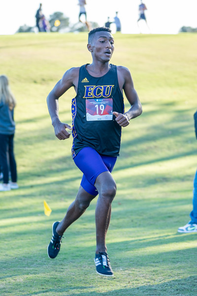 2019-ECU-Invitational-0378.jpg