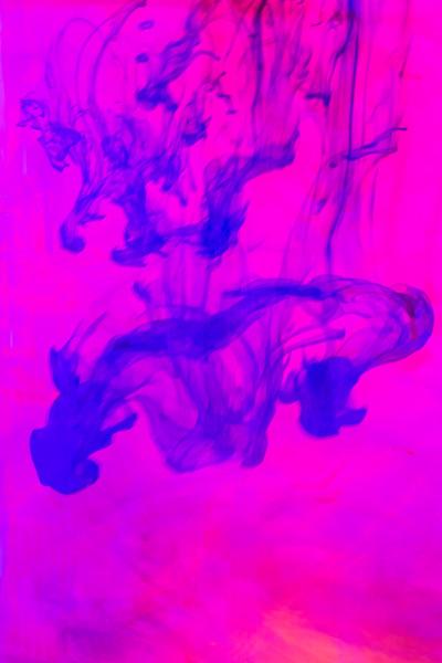 Ink Drops 7~10775-3.