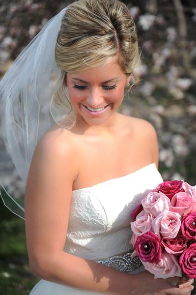 bridals_82.jpg