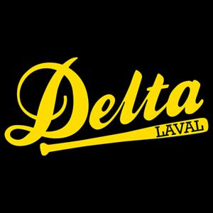 Baseball Delta Laval