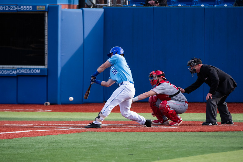 03_19_19_baseball_ISU_vs_IU-4688.jpg