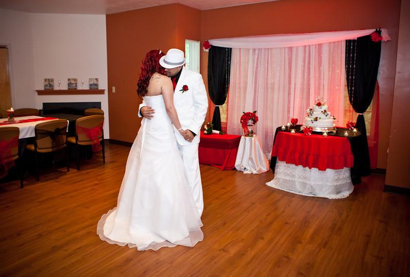 Edward & Lisette wedding 2013-212.jpg