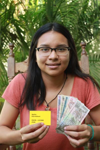 AN3566 Ruth Nohemi Aguilar OM29b.jpg
