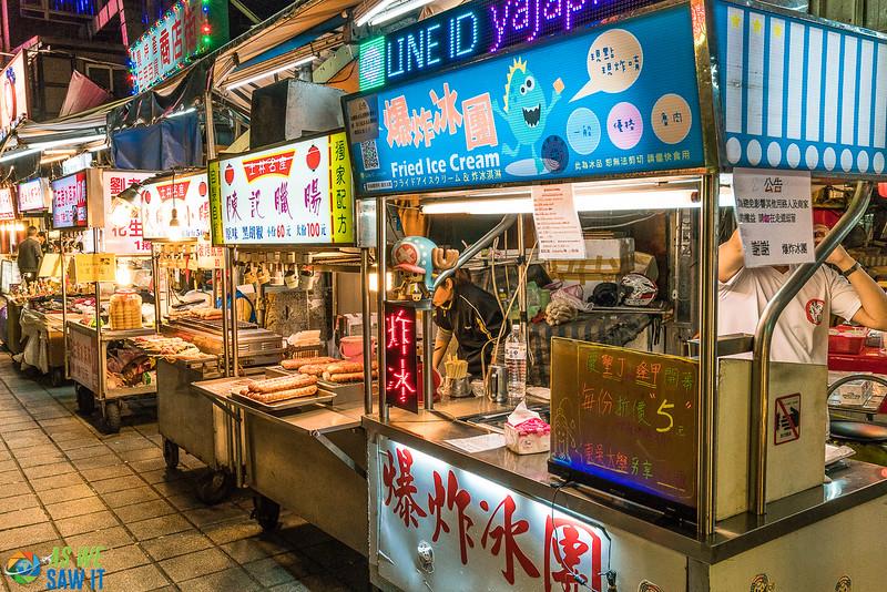 Shilin-Night-Market-09943.jpg
