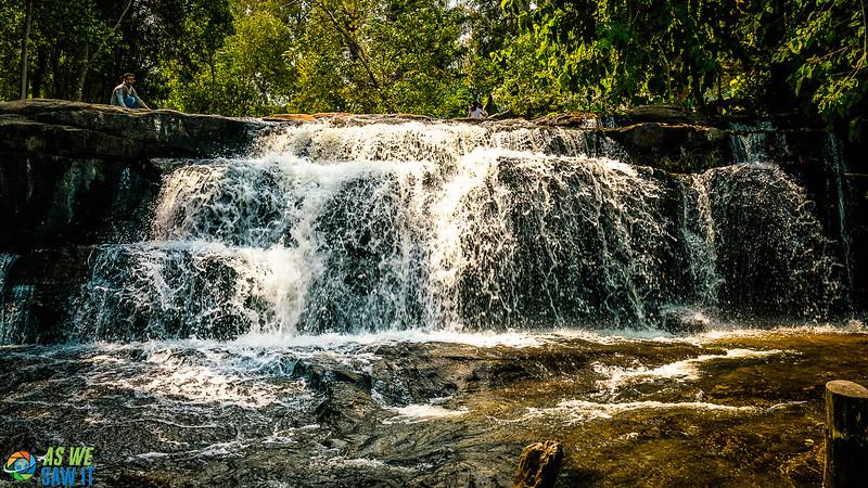 Kulen-Mountain-Waterfall-02888.jpg