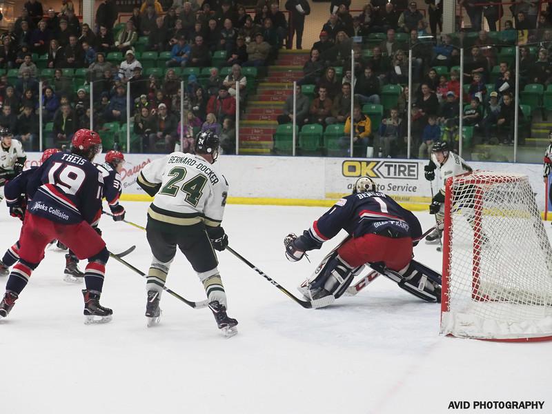 Okotoks Oilers March 31st vs Brooks Bandits AJHL (50).jpg