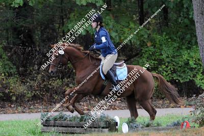 42 Taylor & Radio Star 10-14-2012