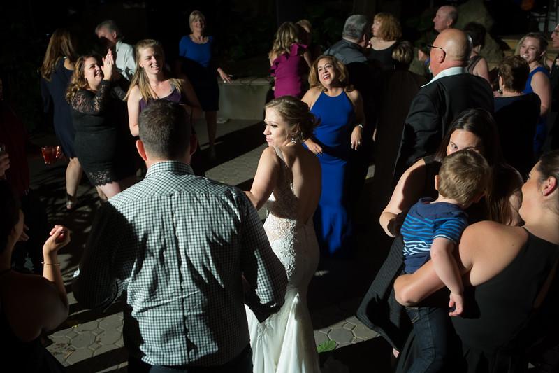 Hofman Wedding-902.jpg