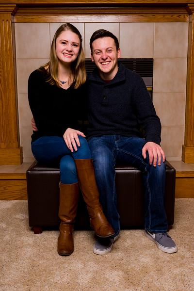 Family Portraits-DSC03320.jpg
