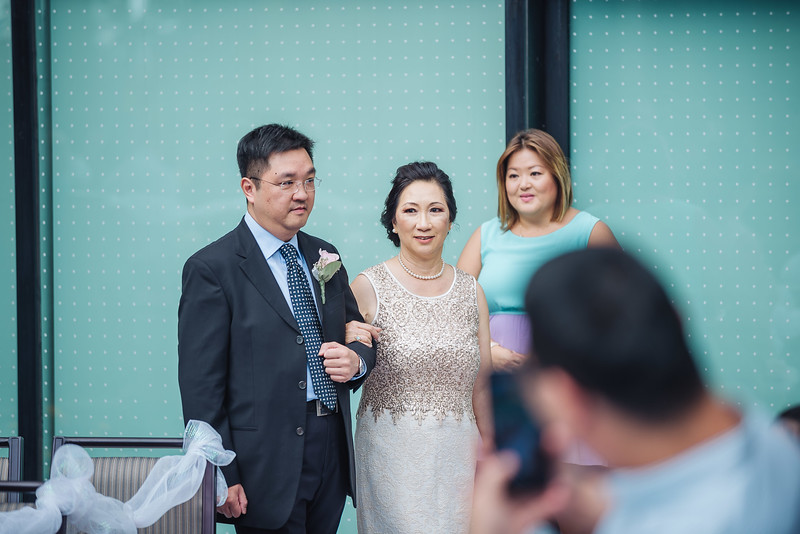 2018-09-15 Dorcas & Dennis Wedding Web-456.jpg