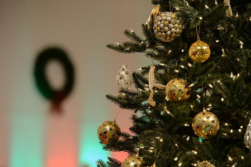 rsbc_christmas2019-108.jpg
