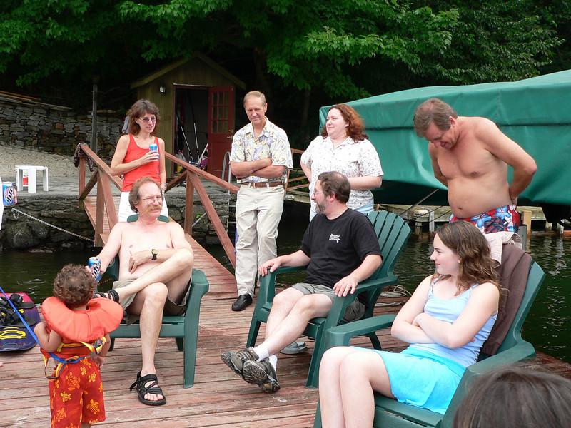 Voorhees Reunion Sherman CT 2005 217.jpg