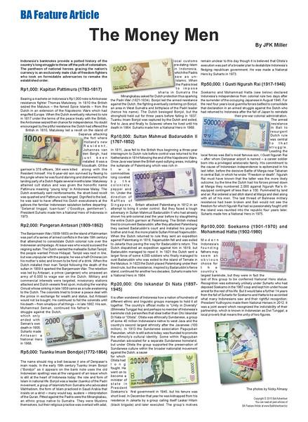 Money-page-001.jpg