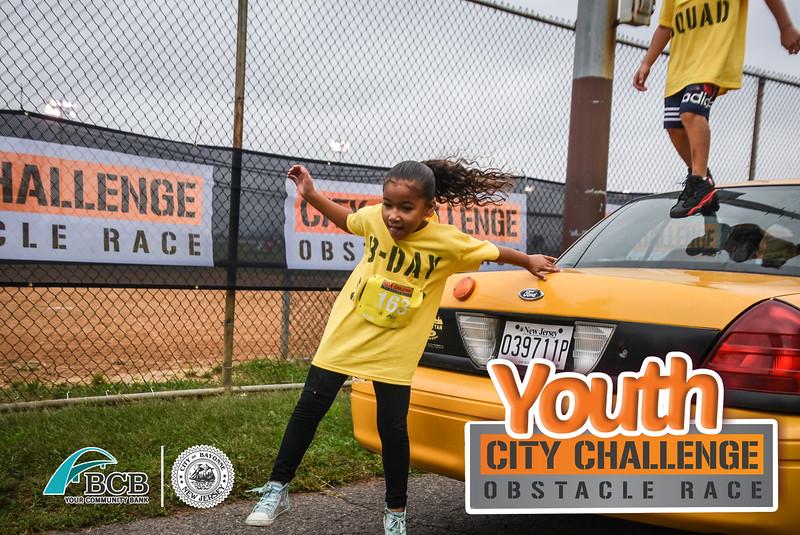 YouthCityChallenge2017-404.jpg