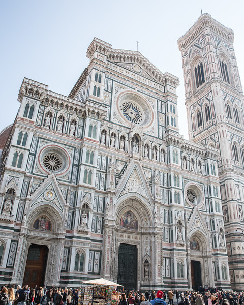 Thrive_Italy_2019_February22-13.jpg