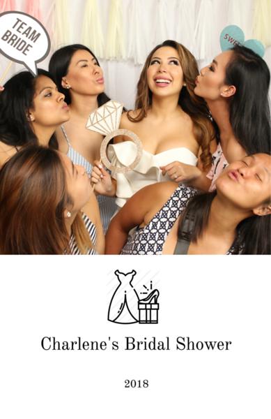 18-08.12-Charlene'sBridalShower
