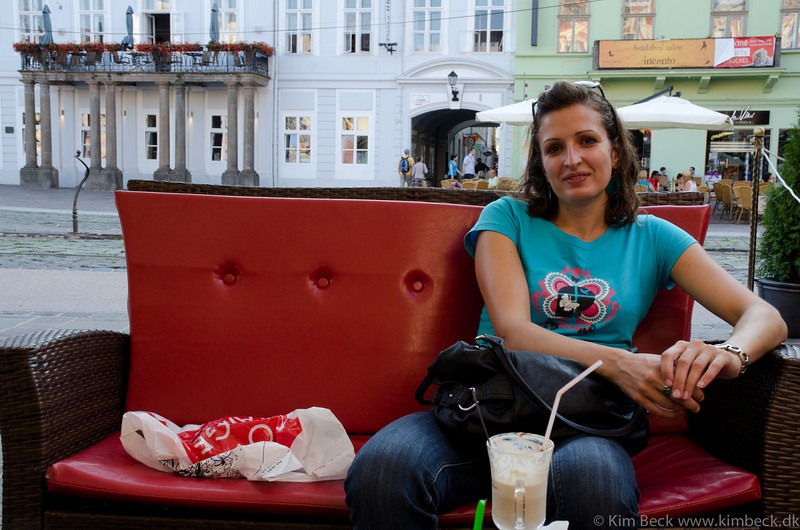 Kosice & Budimir #-14.jpg