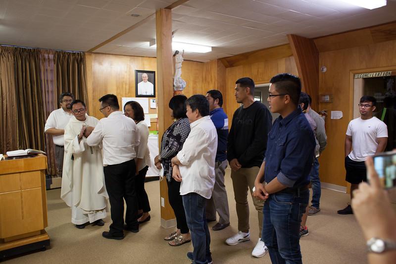 2018 Zach Baptismal(47).jpg