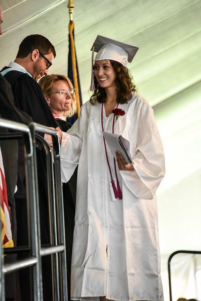 2017_6_4_Graduates_Diplomas-16.jpg