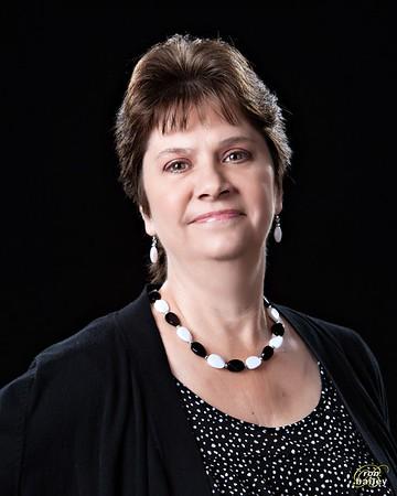 Faculty-Austin-Barbara-3940-Edit.jpg